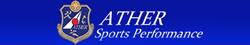 株式会社ATHER