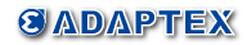 ADAPTEX株式会社(アダプテックスKK)